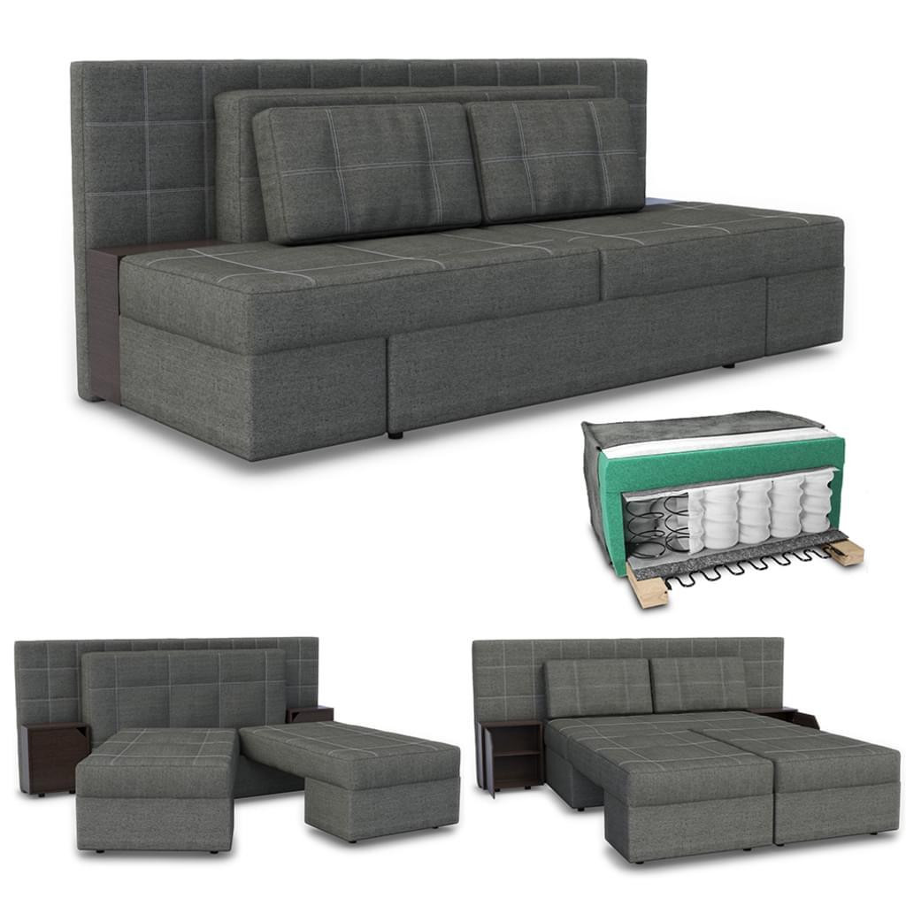 Full Size of Sofa Schlaffunktion Big Mit Brühl Konfigurator Ikea Schilling Günstig Garnitur 3 Teilig Zweisitzer Esszimmer Großes Arten Braun Polster Reinigen Freistil Sofa Sofa Schlaffunktion