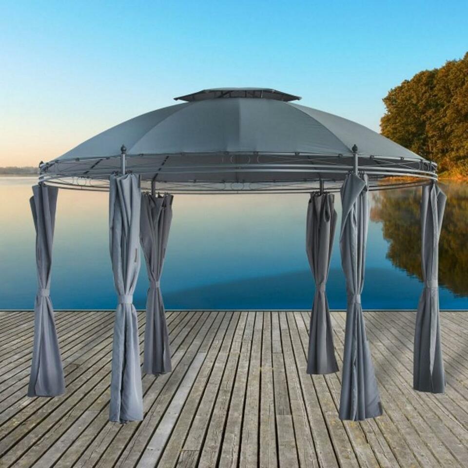 Full Size of Garten Pavillon Holz Glas Rund Rundes Dach Pavillion Holzdach Gartenpavillon Aus Kaufen Zelt Flexibler Gartenzubehr In Bayern Garten Garten Pavillion