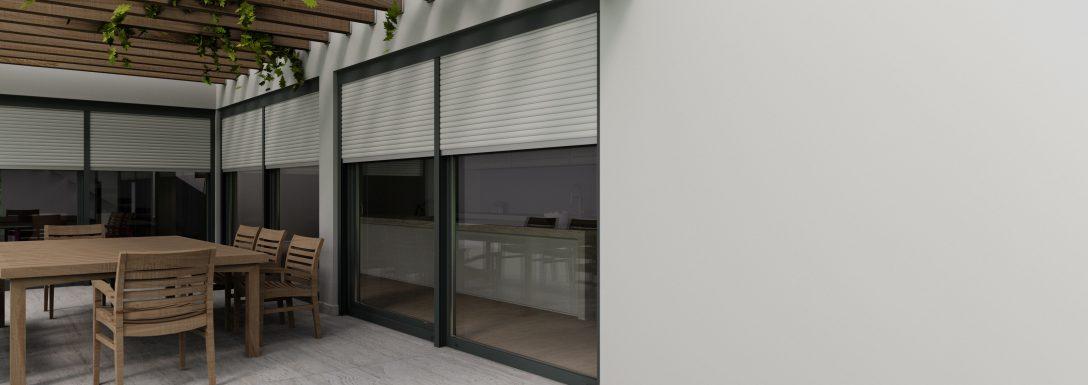 Large Size of Smart Fensterwunder Integrierter Rollladen Blaurock Eckküche Mit Elektrogeräten Klebefolie Für Fenster Bett Schubladen Küche E Geräten Günstig Fenster Fenster Mit Eingebauten Rolladen