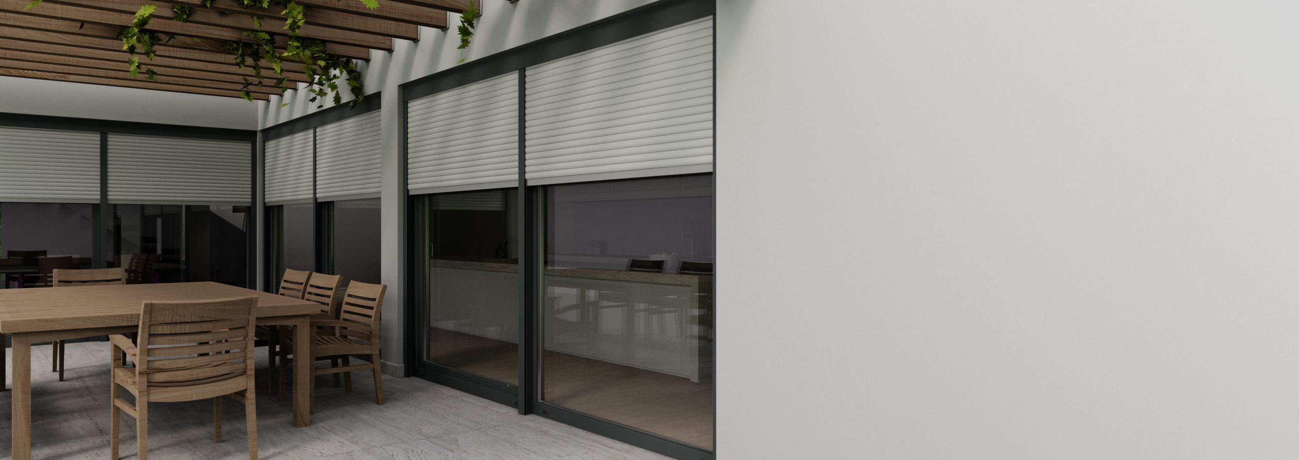 Full Size of Smart Fensterwunder Integrierter Rollladen Blaurock Eckküche Mit Elektrogeräten Klebefolie Für Fenster Bett Schubladen Küche E Geräten Günstig Fenster Fenster Mit Eingebauten Rolladen