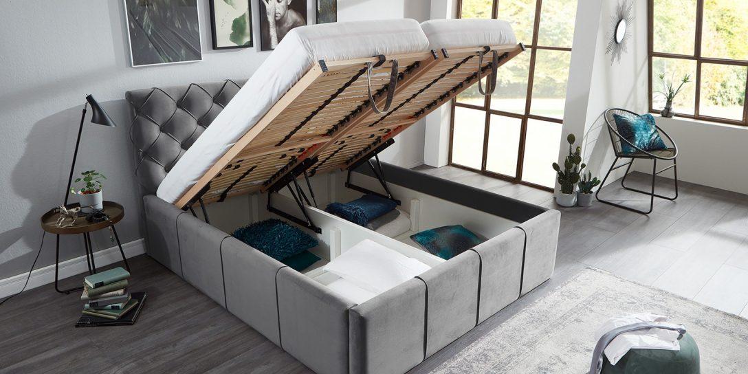 Large Size of Bett Bettkasten Holz Boxspring Mit Ikea 90x200 Klappbar Klappbarem 180x200 Betten 140x200 Massivholz Günstig Weißes Team 7 Schwarz Ausziehbar Aufbewahrung Bett Bett Bettkasten