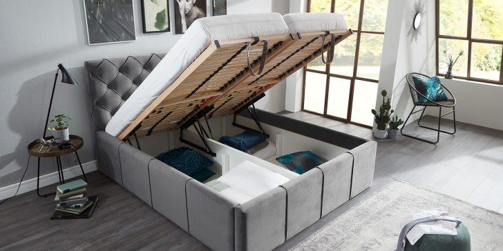 Medium Size of Bett Bettkasten Holz Boxspring Mit Ikea 90x200 Klappbar Klappbarem 180x200 Betten 140x200 Massivholz Günstig Weißes Team 7 Schwarz Ausziehbar Aufbewahrung Bett Bett Bettkasten
