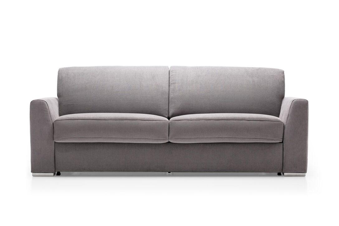 Large Size of Sofa 3 Sitzer Grau Couch Samt 3 Sitzer Nino Schwarz/grau Louisiana (3 Sitzer Mit Polster Grau) Retro Kingsley Ikea 2 Und Schlaffunktion Rattan Leder Reposa Sofa Sofa 3 Sitzer Grau