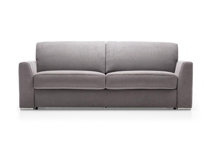 Medium Size of Sofa 3 Sitzer Grau Couch Samt 3 Sitzer Nino Schwarz/grau Louisiana (3 Sitzer Mit Polster Grau) Retro Kingsley Ikea 2 Und Schlaffunktion Rattan Leder Reposa Sofa Sofa 3 Sitzer Grau