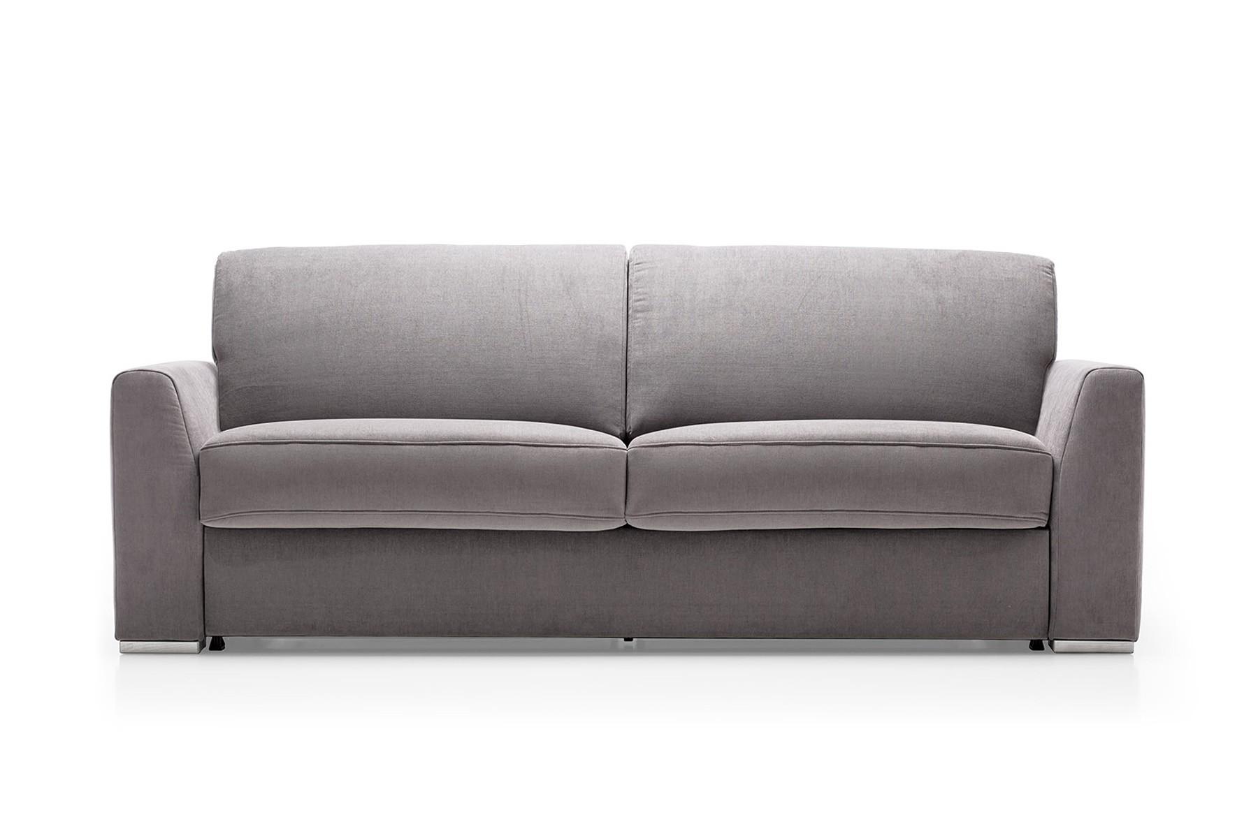 Full Size of Sofa 3 Sitzer Grau Couch Samt 3 Sitzer Nino Schwarz/grau Louisiana (3 Sitzer Mit Polster Grau) Retro Kingsley Ikea 2 Und Schlaffunktion Rattan Leder Reposa Sofa Sofa 3 Sitzer Grau