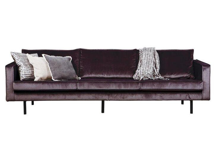 Medium Size of Indomo Sofa Leder Samt Bezug Caseconradcom Cassina Big Mit Schlaffunktion Schlaf Relaxfunktion Elektrisch 3 Sitzer Grau Sitzsack 2 Petrol Elektrischer Sofa Indomo Sofa