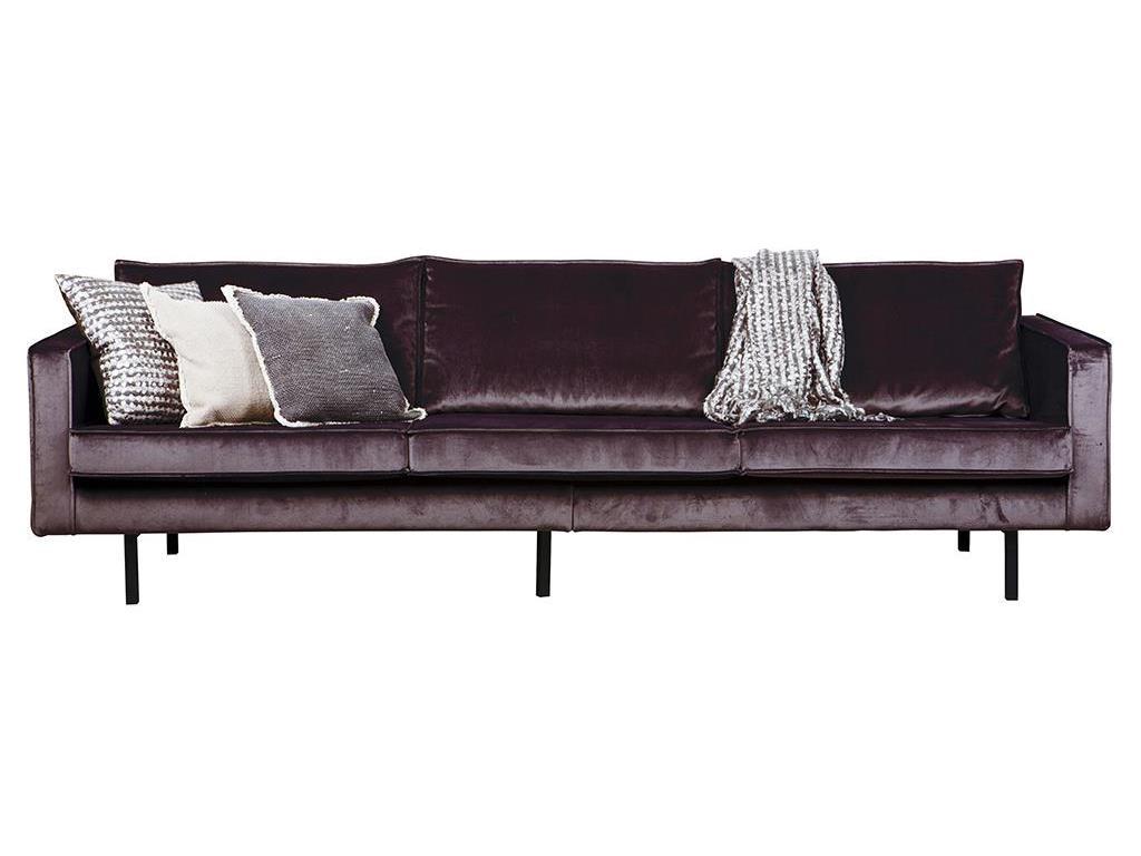 Full Size of Indomo Sofa Leder Samt Bezug Caseconradcom Cassina Big Mit Schlaffunktion Schlaf Relaxfunktion Elektrisch 3 Sitzer Grau Sitzsack 2 Petrol Elektrischer Sofa Indomo Sofa
