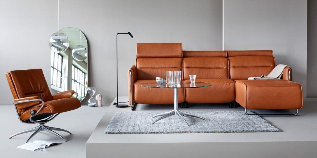 Large Size of Stressless Sofa Red Leather Couch Second Hand For Sale Ekornes Furniture Manhattan Windsor Used Nz Stella Großes Lagerverkauf Minotti Big Weiß Ektorp Mega Sofa Stressless Sofa