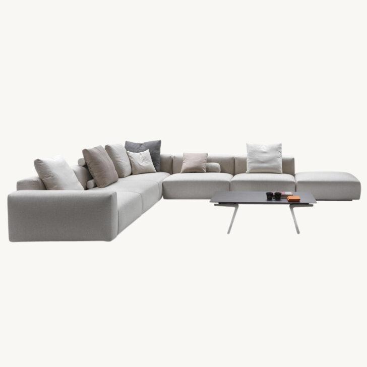 Medium Size of Flexform Furniture Uk Sofa Ebay Cestone Groundpiece Gary Bed Innovation Berlin Sitzhöhe 55 Cm Stoff Grau Kare Rotes Mit Verstellbarer Sitztiefe Leder Sofa Flexform Sofa
