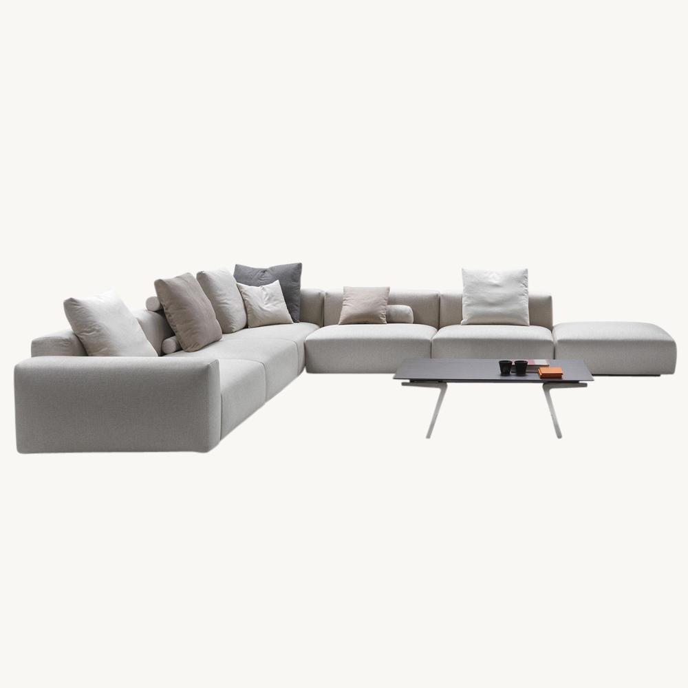 Full Size of Flexform Furniture Uk Sofa Ebay Cestone Groundpiece Gary Bed Innovation Berlin Sitzhöhe 55 Cm Stoff Grau Kare Rotes Mit Verstellbarer Sitztiefe Leder Sofa Flexform Sofa