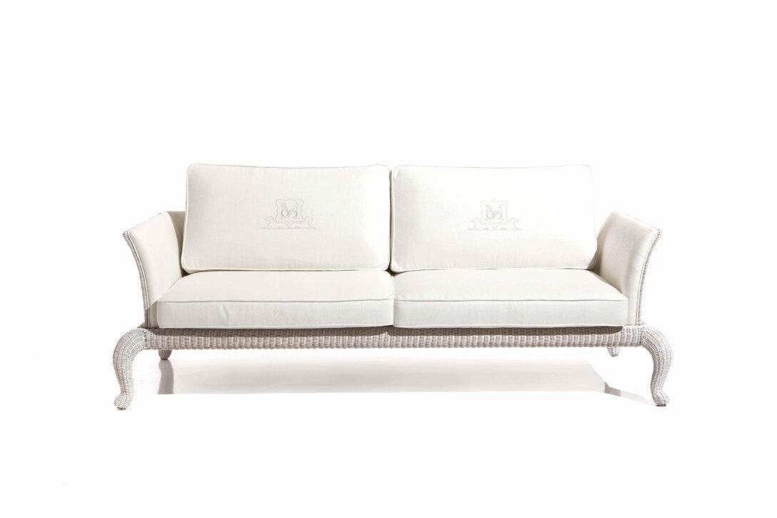 Large Size of Sofa Aus Matratzen Matratzenbezug Zwei Bauen Couch Selber Bunt Englisch Günstig Betten Landhausstil Big L Form Mit Schlaffunktion Federkern Sofort Lieferbar Sofa Sofa Aus Matratzen