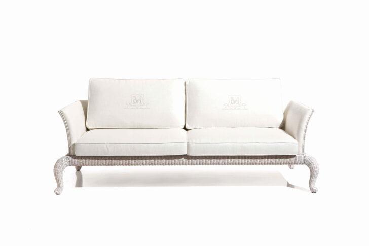 Medium Size of Sofa Aus Matratzen Matratzenbezug Zwei Bauen Couch Selber Bunt Englisch Günstig Betten Landhausstil Big L Form Mit Schlaffunktion Federkern Sofort Lieferbar Sofa Sofa Aus Matratzen