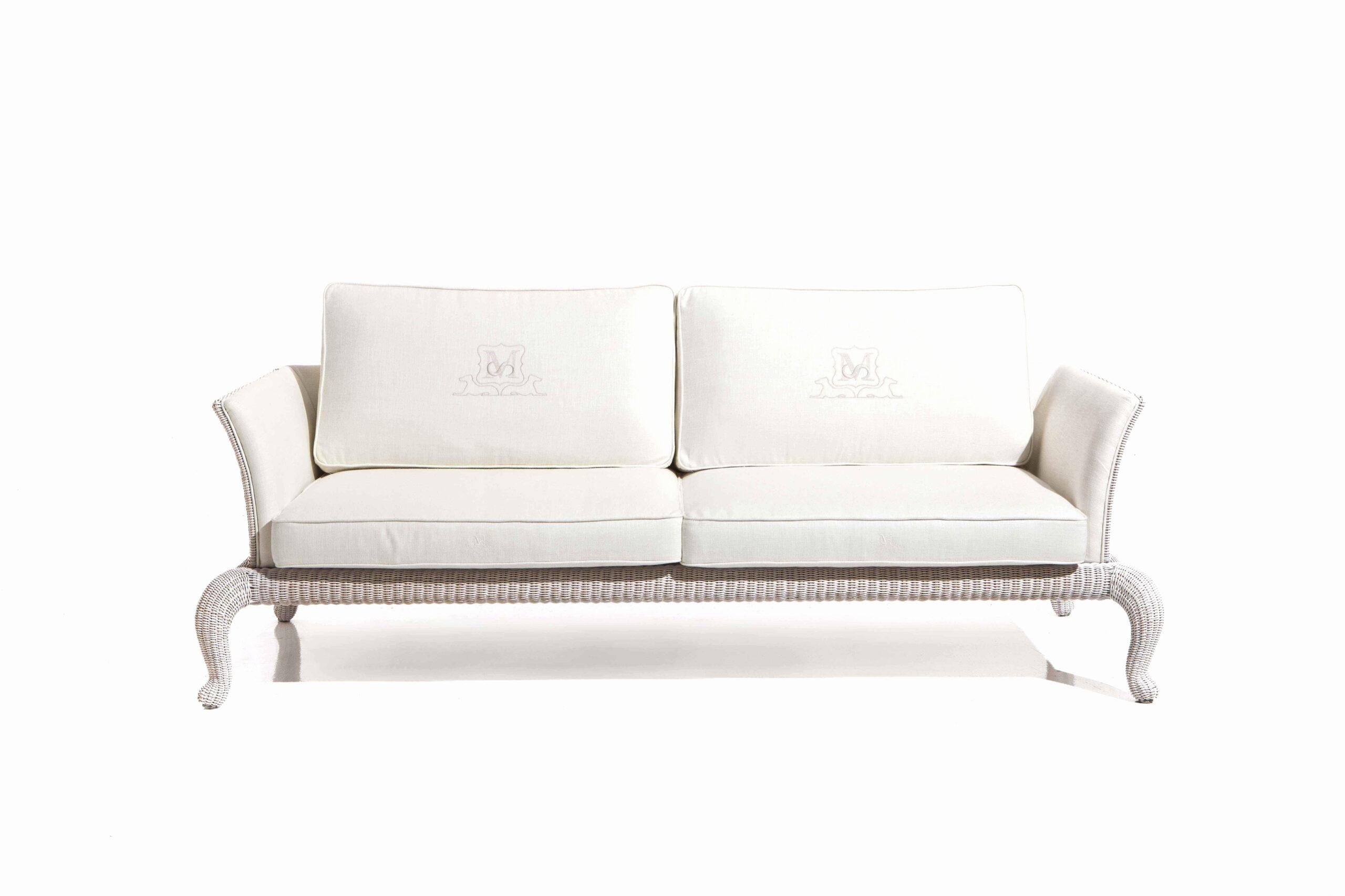 Full Size of Sofa Aus Matratzen Matratzenbezug Zwei Bauen Couch Selber Bunt Englisch Günstig Betten Landhausstil Big L Form Mit Schlaffunktion Federkern Sofort Lieferbar Sofa Sofa Aus Matratzen