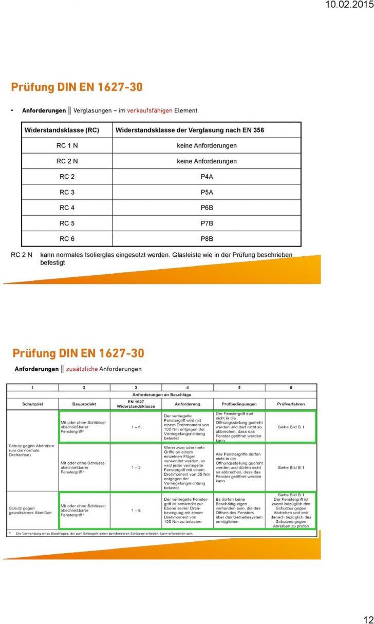 Medium Size of Rc 2 Fenster Sicherungen Von Und Tren Pdf Kostenfreier Download Bett 140x200 Mit Bettkasten Sitzer Sofa Sichtschutz Stauraum 160x200 2m X 120x200 Weißes Fenster Rc 2 Fenster