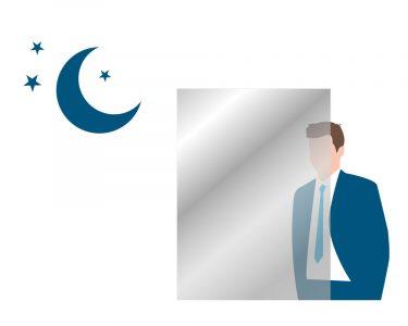 Sichtschutzfolie Fenster Einseitig Durchsichtig Fenster Sichtschutzfolie Fenster Einseitig Durchsichtig Spiegelfolie Fr Ihre Folien Berlin Absturzsicherung Polnische Roro Sichtschutzfolien Für Schüko Standardmaße