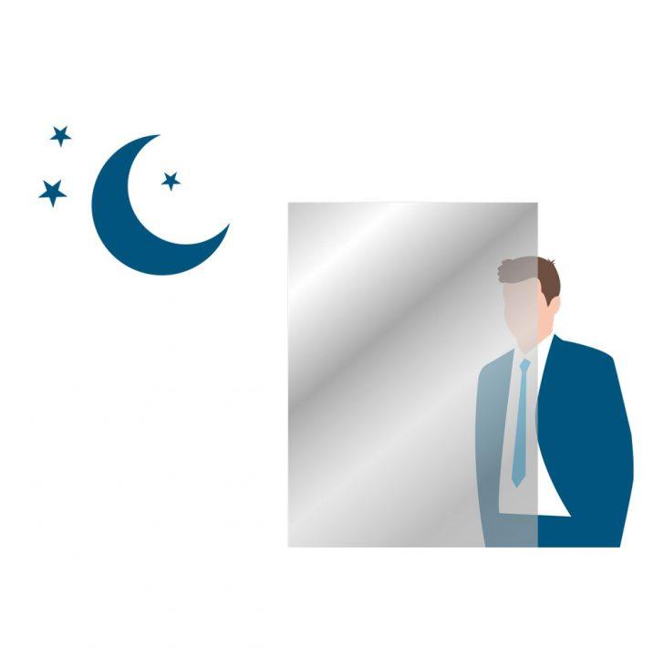 Medium Size of Sichtschutzfolie Fenster Einseitig Durchsichtig Spiegelfolie Fr Ihre Folien Berlin Absturzsicherung Polnische Roro Sichtschutzfolien Für Schüko Standardmaße Fenster Sichtschutzfolie Fenster Einseitig Durchsichtig