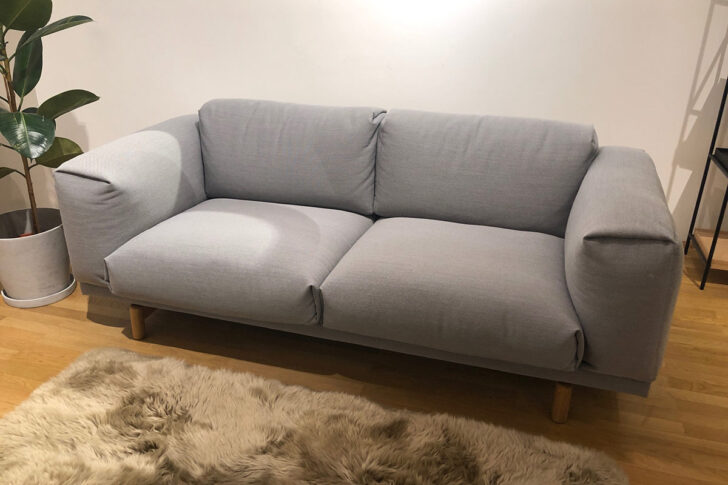 Medium Size of Muuto Sofa Connect 2 Seater Dimensions Sofabord Xl Uk Outline Compose Airy Oslo Review Tilbud Sale System Rest Scandinavian Design House Wien Graz Weiß Grau Sofa Muuto Sofa