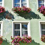 Schüco Fenster Kaufen Gannicade Haus Und Garten Gestalten Mit Lüftung Günstig Velux Rollo Klebefolie Regal Veka Nach Maß Drutex Rundes Einbauen Fenster Schüco Fenster Kaufen