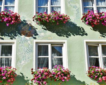 Schüco Fenster Kaufen Fenster Schüco Fenster Kaufen Gannicade Haus Und Garten Gestalten Mit Lüftung Günstig Velux Rollo Klebefolie Regal Veka Nach Maß Drutex Rundes Einbauen
