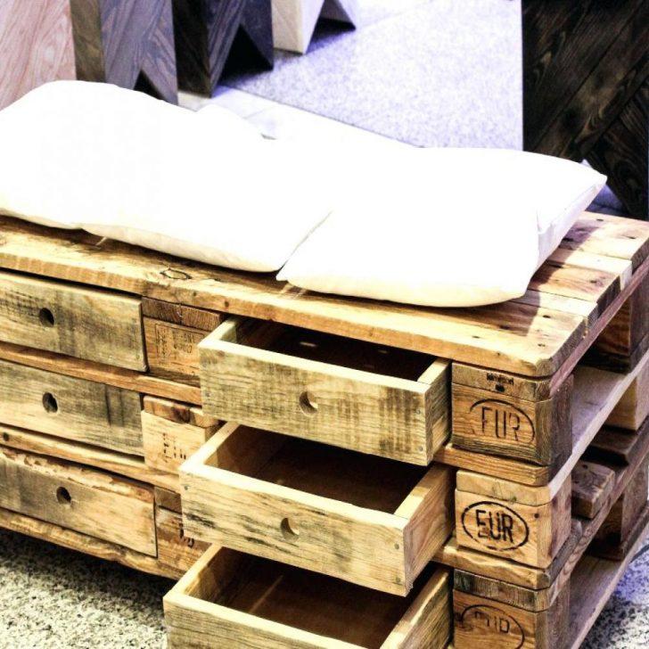 Medium Size of Europaletten Bett Kaufen Paletten Ikea Palettenbett Wien Hamburg Mit Ausziehbett 90x200 Buche 140x200 160x200 Lattenrost Betten Schubladen 180x200 De Günstig Bett Bett Kaufen Hamburg