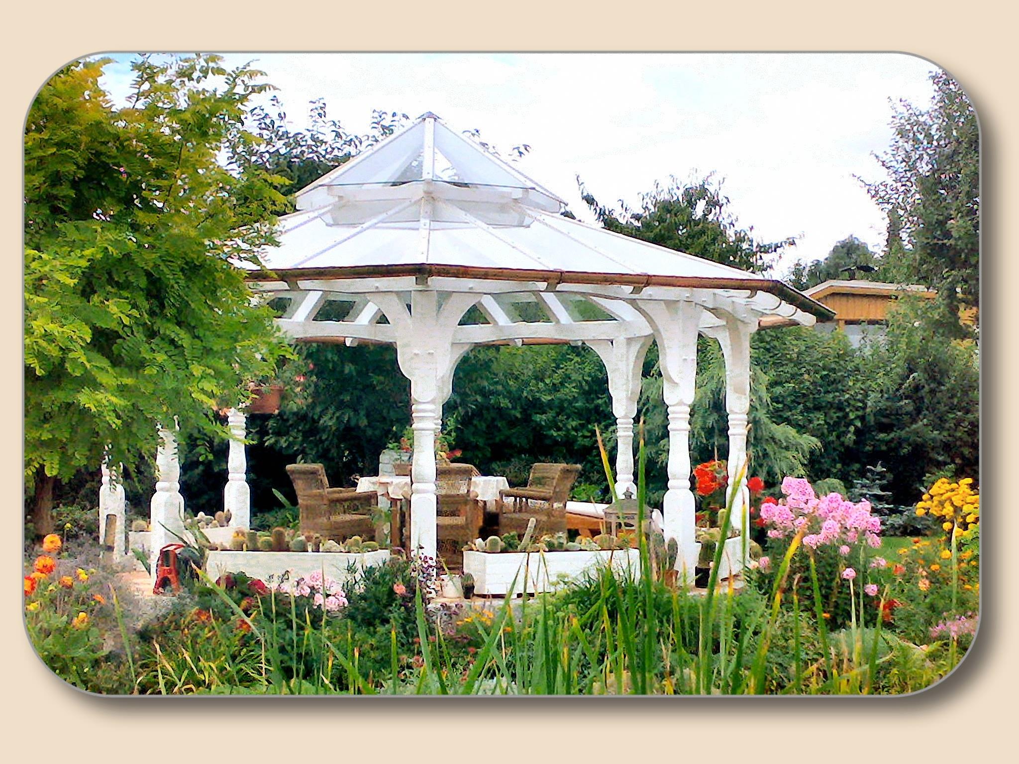 Full Size of Garten Pavillion Pavillon / Metallpavillon Sun Antik Kupfer Look Gartenpavillon Metall Rund Holz Glas Aus Luxus Baugenehmigung 3x3 Bausatz Kaufen Preise Von Garten Garten Pavillion