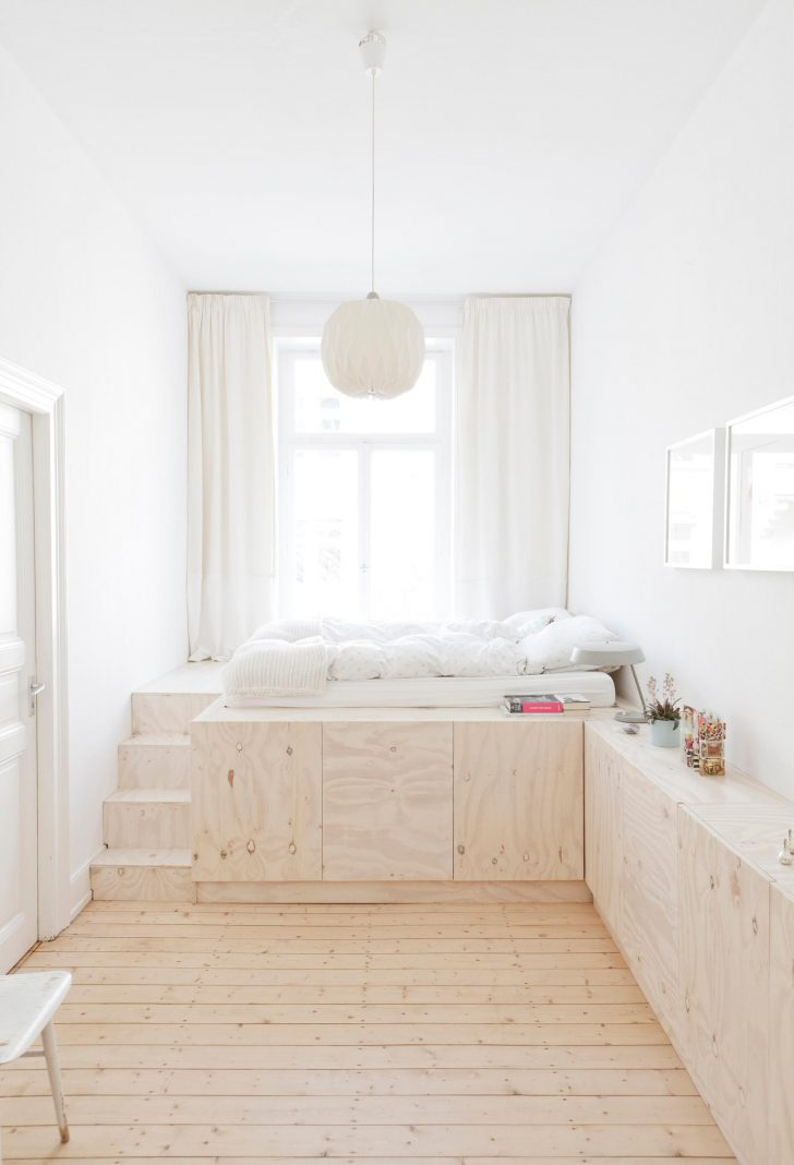 Medium Size of Podest Bett Podestbett Bauen Ikea Selber Kosten Darunter Stauraum 160x200 Kaufen Hack Selbst Mit Diy Schlafzimmer Sideboard Bettpodest Kombination B 120x200 Bett Podest Bett