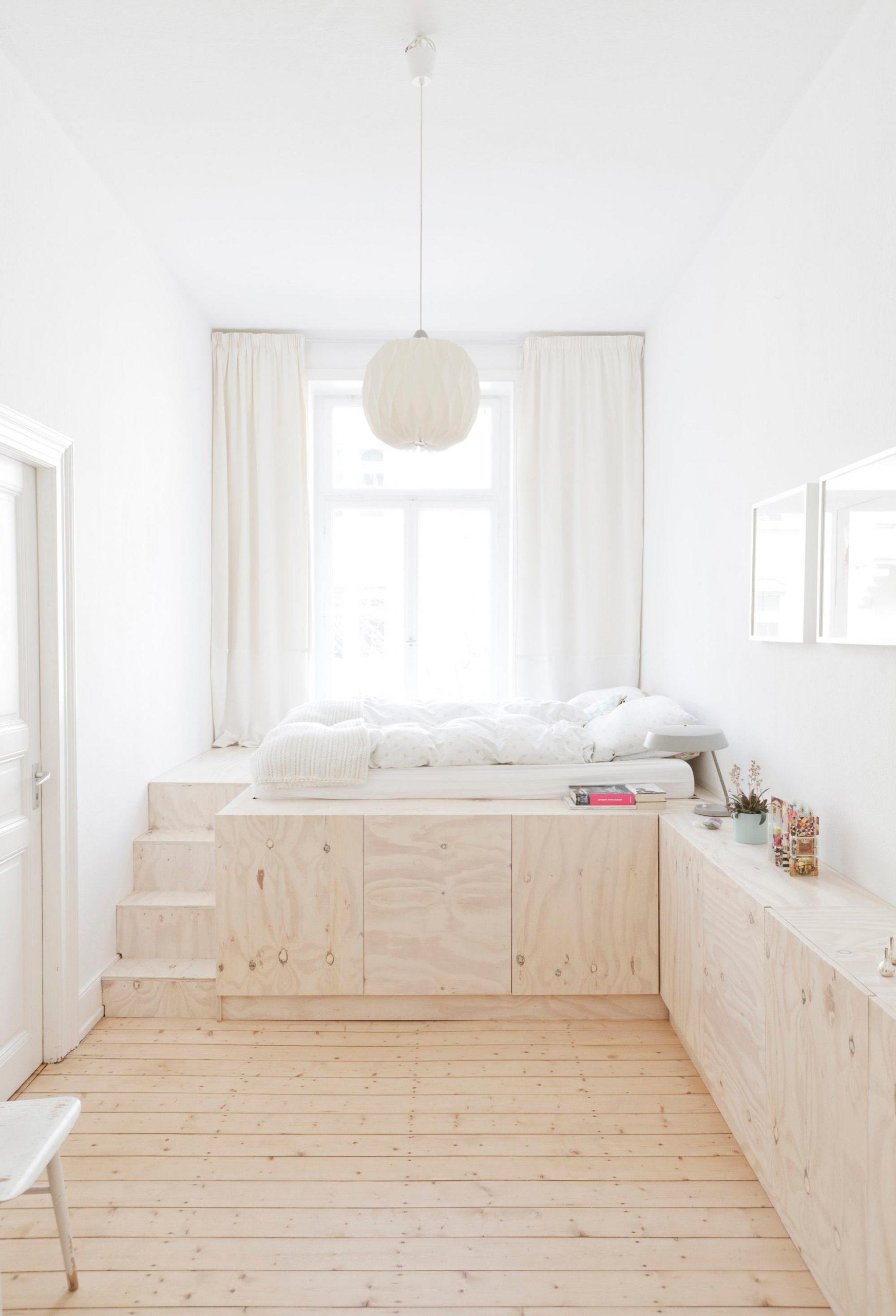 Full Size of Podest Bett Podestbett Bauen Ikea Selber Kosten Darunter Stauraum 160x200 Kaufen Hack Selbst Mit Diy Schlafzimmer Sideboard Bettpodest Kombination B 120x200 Bett Podest Bett