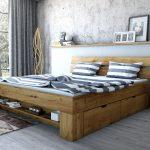 Hohe Betten Bei Ikea Bett Weiß 180x200 Jabo Ebay 100x200 Breckle Bock Nussbaum Hamburg Amazon Antike Günstig Kaufen Xxl Bettkasten Günstige Luxus Paradies Bett Günstige Betten 180x200