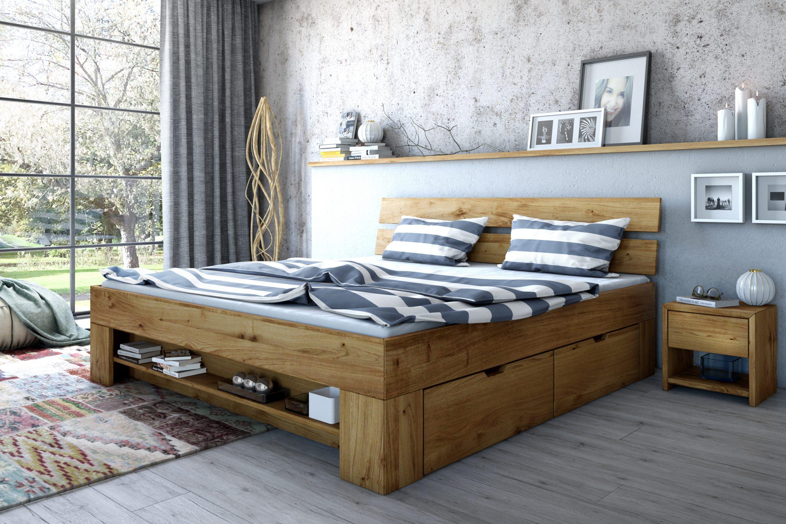 Full Size of Hohe Betten Bei Ikea Bett Weiß 180x200 Jabo Ebay 100x200 Breckle Bock Nussbaum Hamburg Amazon Antike Günstig Kaufen Xxl Bettkasten Günstige Luxus Paradies Bett Günstige Betten 180x200