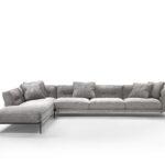 Flexform Sofa Bed Eden Sleeper Cost Groundpiece Cestone Ebay Kleinanzeigen Gebraucht Adda Von Stylepark Garnitur Lila Sofort Lieferbar Riess Ambiente Petrol Sofa Flexform Sofa