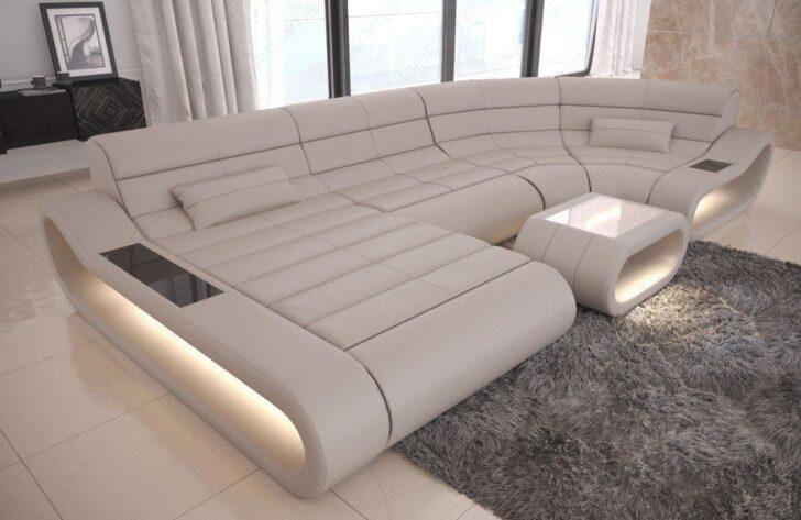 Medium Size of U Form Sofa Schlaffunktion Schlaf Modulküche Ikea Grau Stoff T Shirt Lustige Sprüche Bett Mit Schubladen Weiß Esstisch Rund Ausziehbar Quadratisch Sofa U Form Sofa