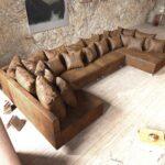 Delife Sofa Sofa Delife Sofa Big Lanzo Couch Clovis Modular Silas Xxl Erfahrung Bewertung Xl Life Coach Otto Big Sofa Violetta 310x135 Braun Antik Optik Hocker Großes Ewald
