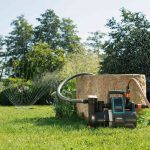 Wassertank Garten Garten Wassertank Garten Toom 2000l Unterirdisch Oberirdisch Obi 1000l Flach Gebraucht 10000l Brunnen Oder Zisterne Wasserkosten Sparen Bei Der Gartenbewsserung