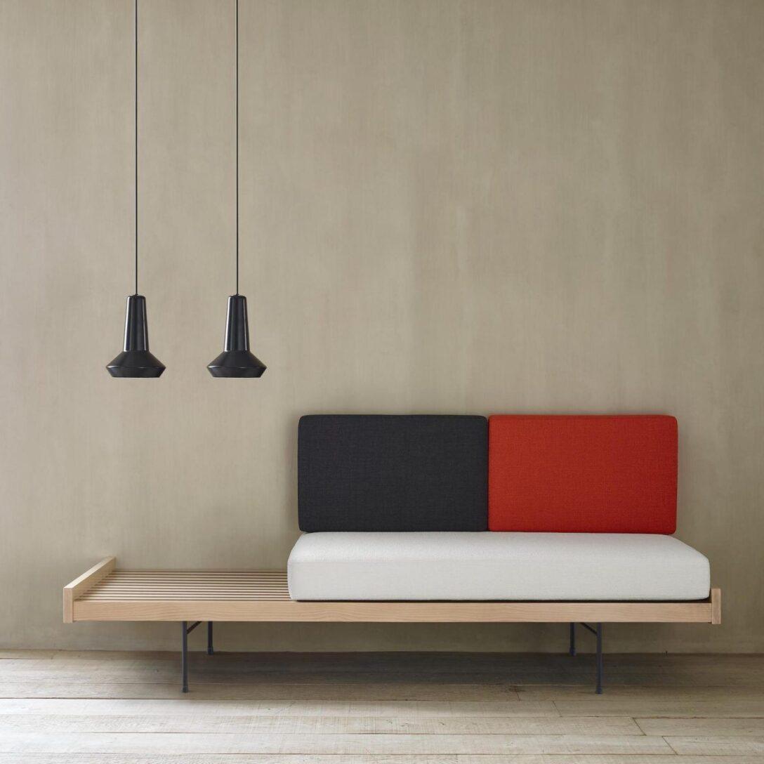 Large Size of Ligne Roset Furniture For Sale Multy Sofa Bed Yang Togo Second Hand Ebay Revisits 1950s Nordic Design With The Recreation Of Angebote Flexform Für Esszimmer 2 Sofa Ligne Roset Sofa