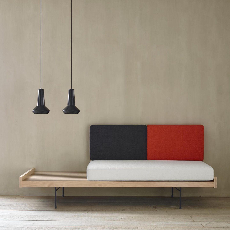 Full Size of Ligne Roset Furniture For Sale Multy Sofa Bed Yang Togo Second Hand Ebay Revisits 1950s Nordic Design With The Recreation Of Angebote Flexform Für Esszimmer 2 Sofa Ligne Roset Sofa