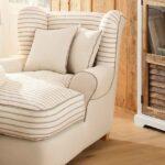 Sofa Landhausstil Landhaus Couch Online Kaufen Naturloftde Ikea Mit Schlaffunktion Home Affaire Altes Recamiere Bettfunktion Bettkasten Polster Big L Form Sofa Sofa Sitzhöhe 55 Cm