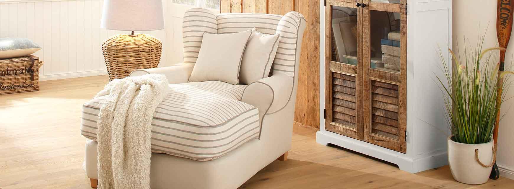Full Size of Sofa Landhausstil Landhaus Couch Online Kaufen Naturloftde Ikea Mit Schlaffunktion Home Affaire Altes Recamiere Bettfunktion Bettkasten Polster Big L Form Sofa Sofa Sitzhöhe 55 Cm