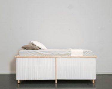 Bett Stauraum Bett Bett Stauraum 120x200 Ohne Kopfteil Mit Viel Ikea Selber Bauen 200x200 140x200 Hack Diy Ein Bietet Platzsparende Lsung Fr Kompaktes Wohnen Betten Sofa