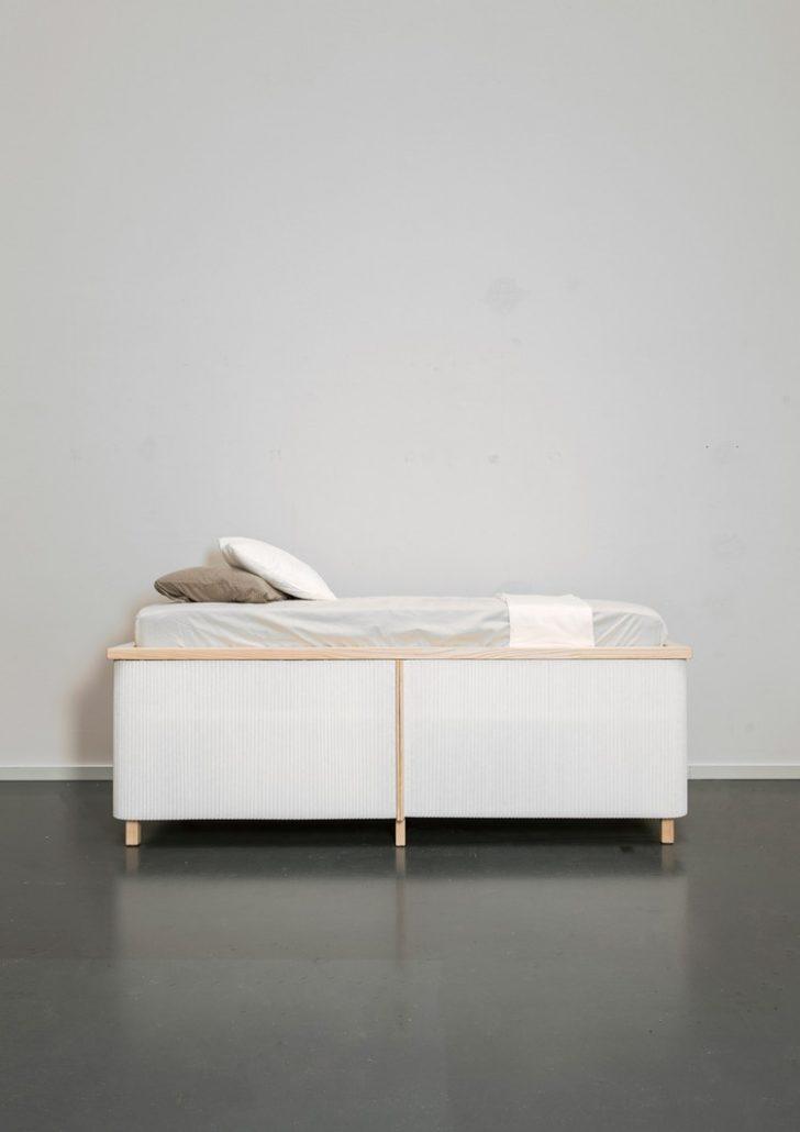 Medium Size of Bett Stauraum 120x200 Ohne Kopfteil Mit Viel Ikea Selber Bauen 200x200 140x200 Hack Diy Ein Bietet Platzsparende Lsung Fr Kompaktes Wohnen Betten Sofa Bett Bett Stauraum