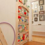 Bücherregal Kinderzimmer Kinderzimmer Bücherregal Kinderzimmer Regal Regale Weiß Sofa