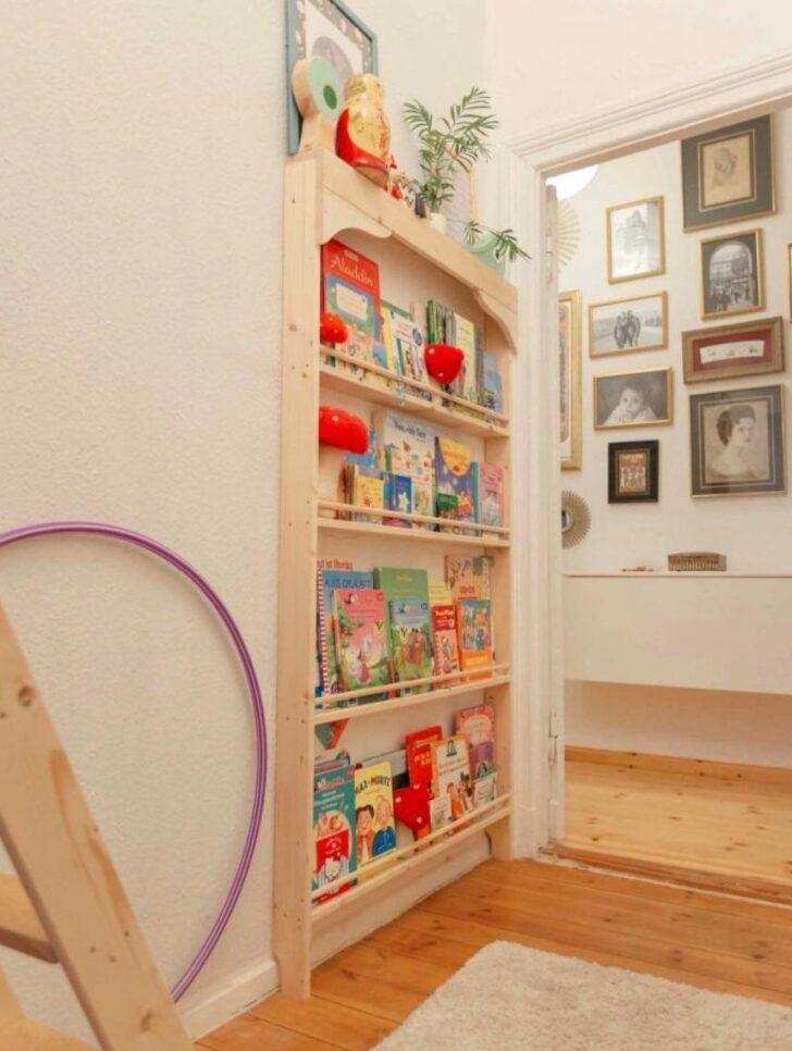 Medium Size of Bücherregal Kinderzimmer Regal Regale Weiß Sofa Kinderzimmer Bücherregal Kinderzimmer