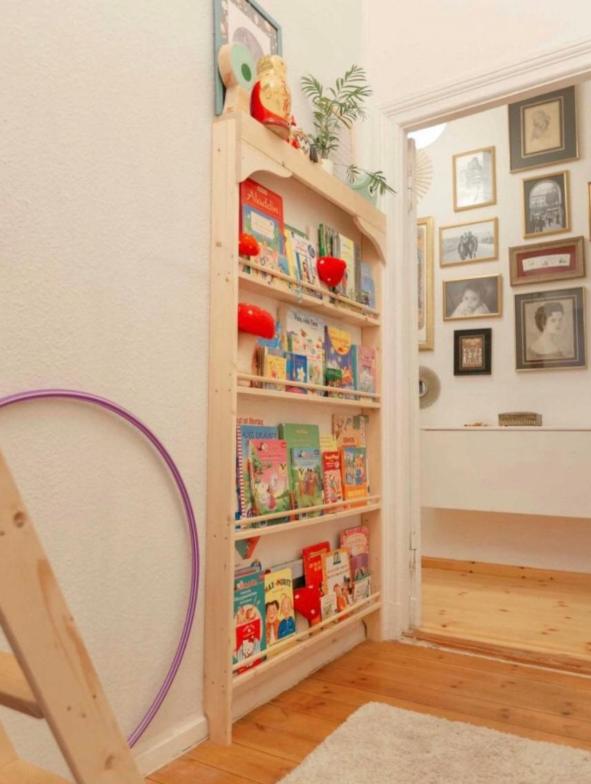 Full Size of Bücherregal Kinderzimmer Regal Regale Weiß Sofa Kinderzimmer Bücherregal Kinderzimmer