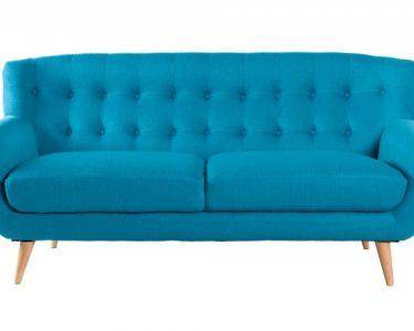 3er Sofa Sofa 3er Sofa Chesterfield Blue From The House Casa Padrino Living Minotti Mondo Alternatives Sofort Lieferbar Big Kolonialstil Hussen Polster Mit Recamiere