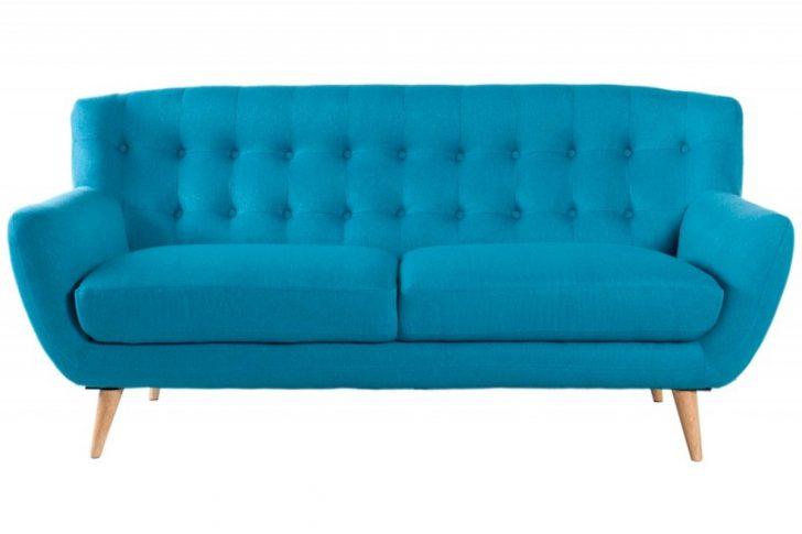 Medium Size of 3er Sofa Chesterfield Blue From The House Casa Padrino Living Minotti Mondo Alternatives Sofort Lieferbar Big Kolonialstil Hussen Polster Mit Recamiere Sofa 3er Sofa