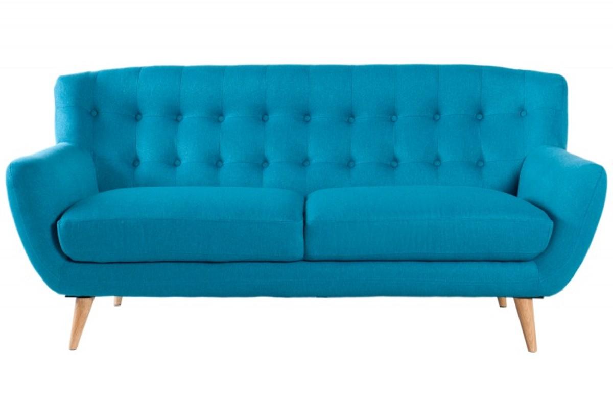 Full Size of 3er Sofa Chesterfield Blue From The House Casa Padrino Living Minotti Mondo Alternatives Sofort Lieferbar Big Kolonialstil Hussen Polster Mit Recamiere Sofa 3er Sofa
