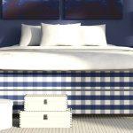 Günstiges Bett Gnstiges Gute Betten Mit Lattenroste Und Matratzen Gnstig 90x200 Lattenrost Test Ruf Moebel De Antike Minimalistisch Weiß Schubladen Bett Günstiges Bett