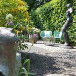 Skulpturen Garten Zeitloser Skulpturengarten Gartengestaltung Hamburg Gempp Lounge Sofa Kandelaber Brunnen Im Loungemöbel Günstig Whirlpool Aufblasbar Garten Skulpturen Garten
