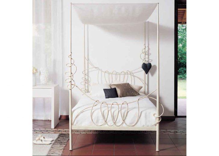 Medium Size of Himmelbett 180x200 Metall Baby Ikea Set Englisch Kaufen Stange Mit Lattenrost Babybett Und Matratze Kinder Pamplona Metallbettenshop Sofa Bettkasten Bett Bett Himmel Bett