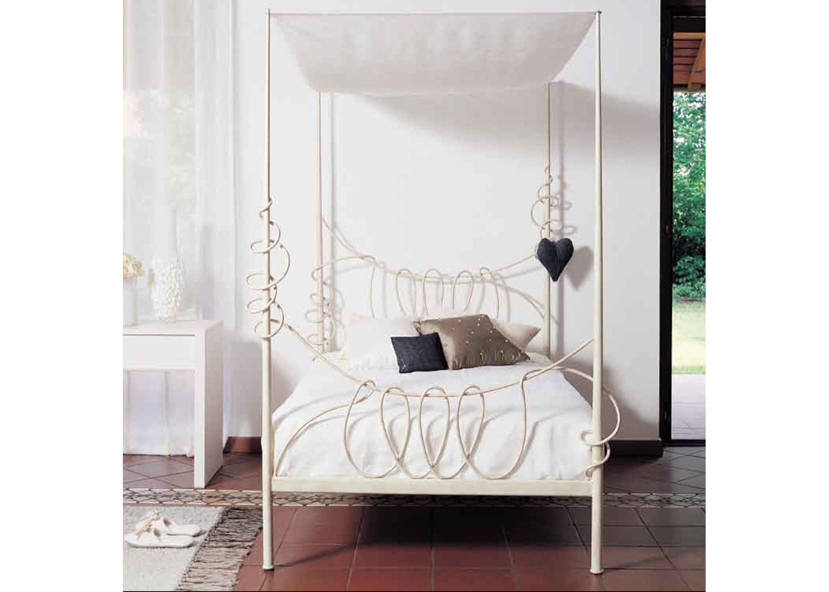 Full Size of Himmelbett 180x200 Metall Baby Ikea Set Englisch Kaufen Stange Mit Lattenrost Babybett Und Matratze Kinder Pamplona Metallbettenshop Sofa Bettkasten Bett Bett Himmel Bett