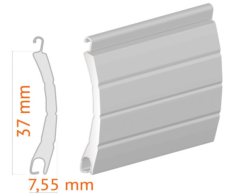 Medium Size of Fenster Konfigurieren Germany Energieeffizient Sicher Zuverlssig Einbruchschutzfolie Sonnenschutz Aco Rolladen Nachträglich Einbauen Insektenschutz Für Fenster Fenster Konfigurieren